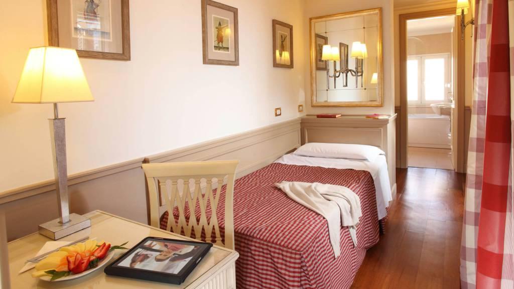 hotel-villaglori-roma-camere-03