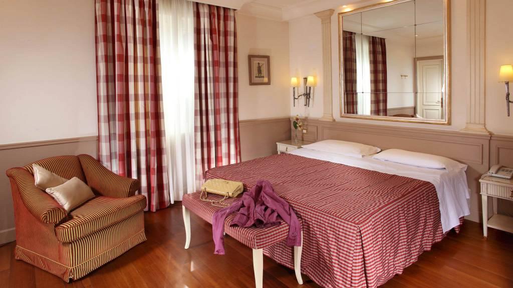 hotel-villaglori-roma-camere-09