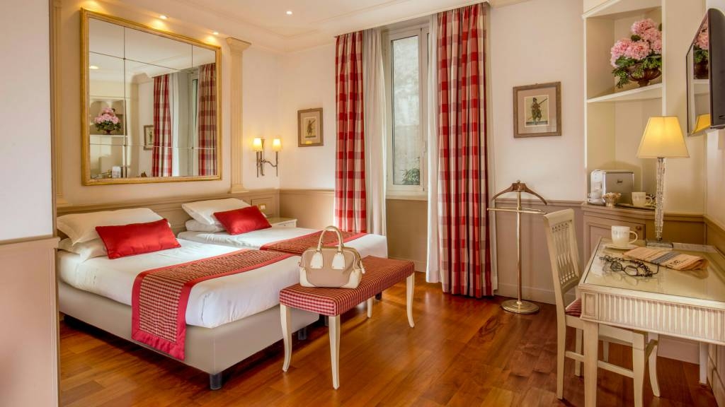 hotel-villaglori-roma-camere-13