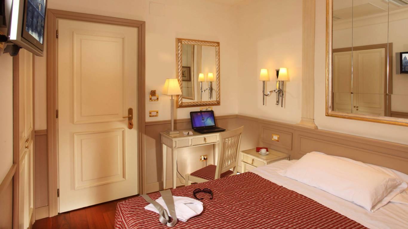 hotel-villaglori-roma-camere-02