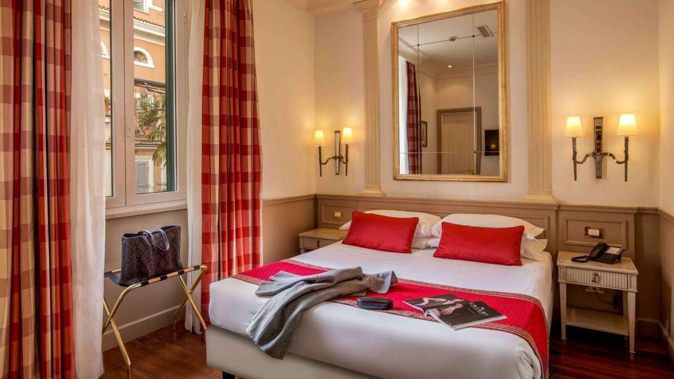 hotel-villaglori-roma-camere-15