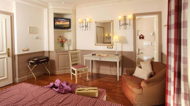 hotel-villaglori-roma-camere-10