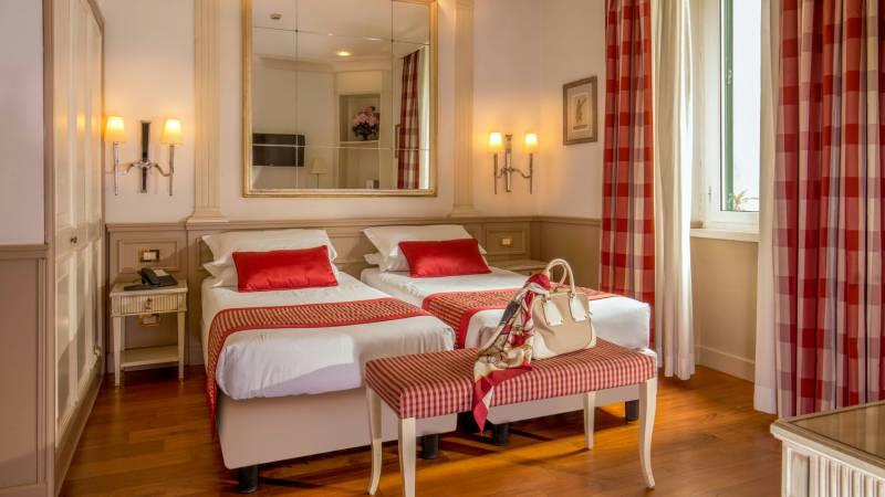 hotel-villaglori-roma-camere-14