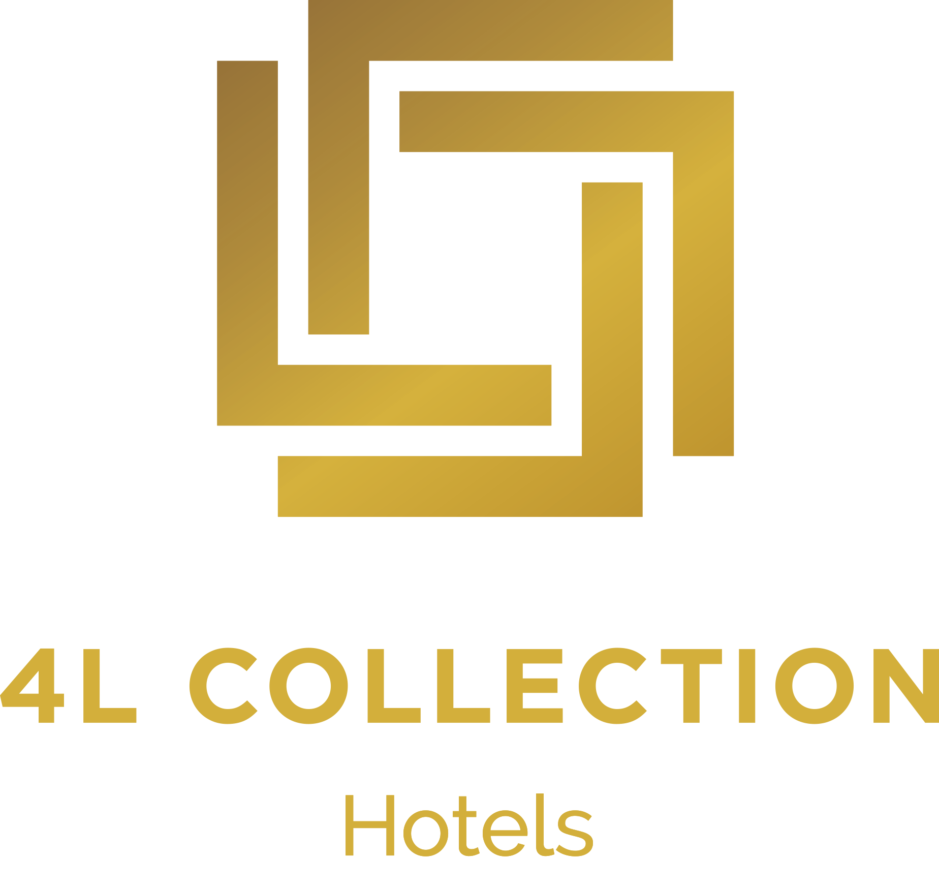 Logo Hotel Villa Glori